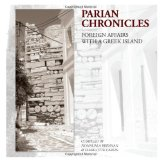 Parian Chronicles cover image